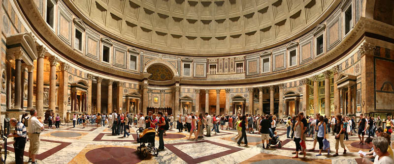 800_Panorama_Pantheon_Rome