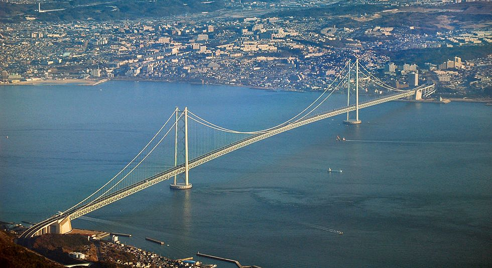 980_Akashi_Bridge