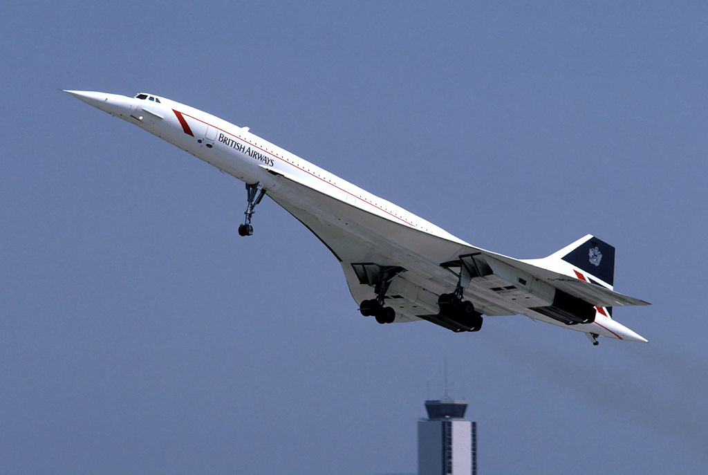 British_Airways_Concorde_G-BOAC