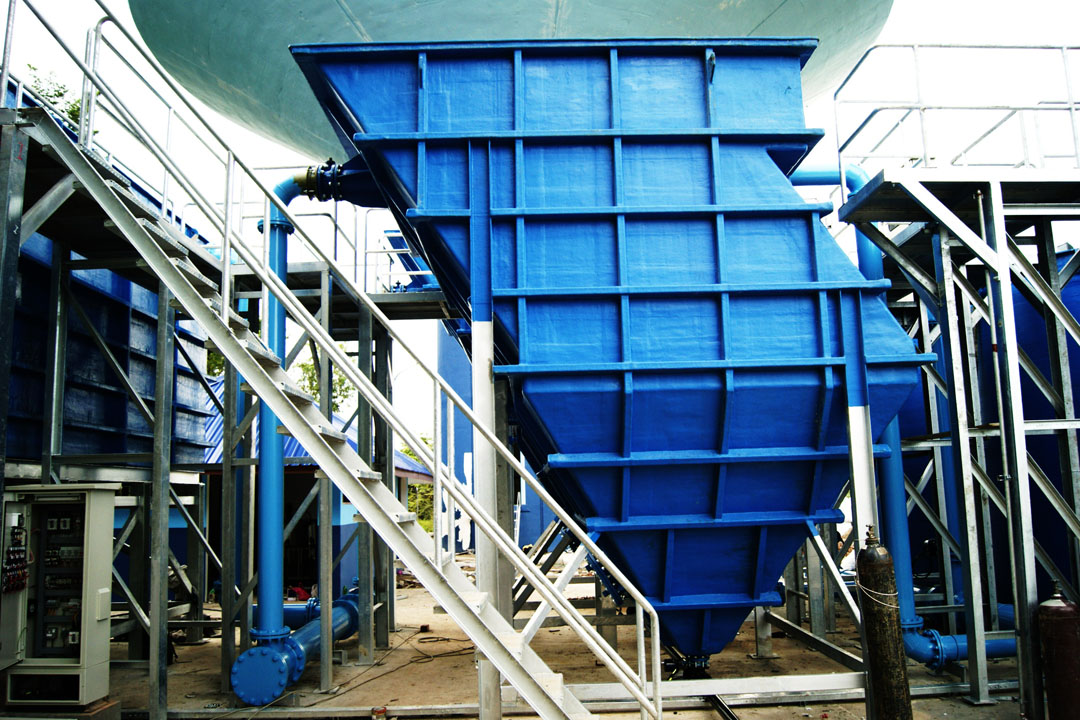 Clarifier_Side_View.jpg