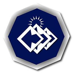 Transapex Logo